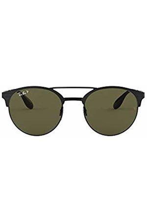 Ray-Ban Junior Unisex's Rb 3545 Sunglasses