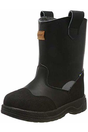 Kavat Unisex Kids' Aspa Jr Xc Snow Boots, ( 911)