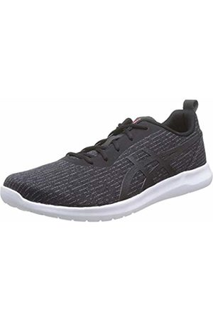 Asics Men's Kanmei 2 Training Shoes, ( / 001)