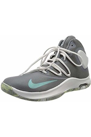 Nike Unisex Adults Air Versitile Iv Gymnastics Shoes