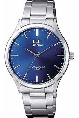Q&Q Casual Watch S278J202Y