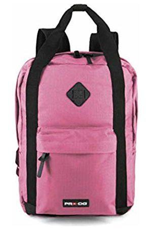 PRO-DG Dasher Backpack