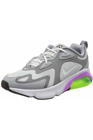 Nike Women's W Air Max 200 Trail Running Shoes