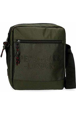 Pepe Jeans Bromley Shoulder Bag for Tablet