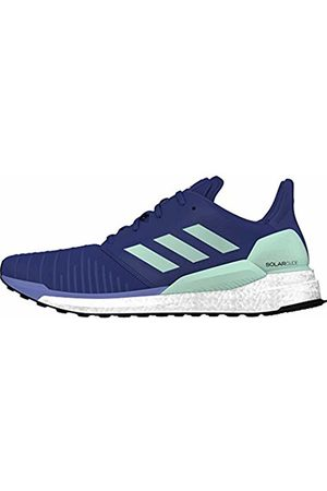 adidas Women's Solarboost Training Shoes, Mysink/Clemin/Realil
