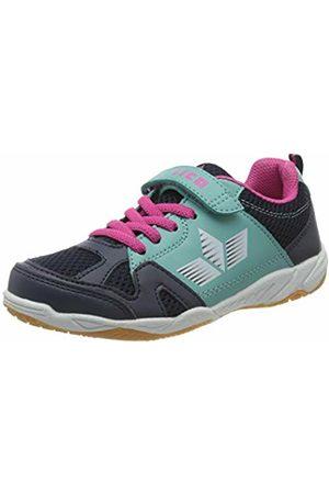 LICO Girls' Sport Vs Multisport Indoor Shoes