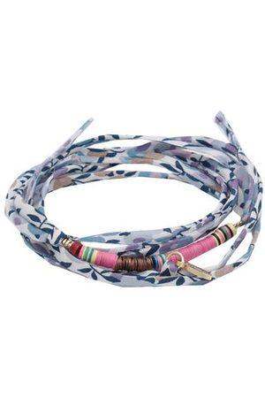 ALLTHEMUST JEWELLERY - Bracelets