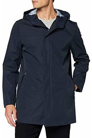 CORTEFIEL Men's C2bcc All Weath Raincoat