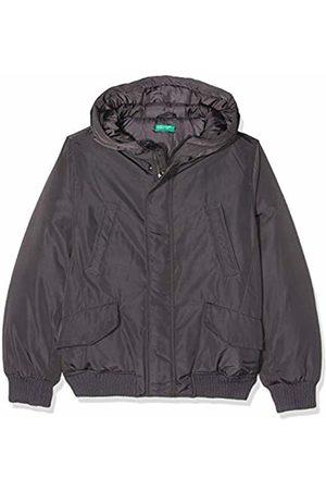 Benetton Boy's Street B4 Coat