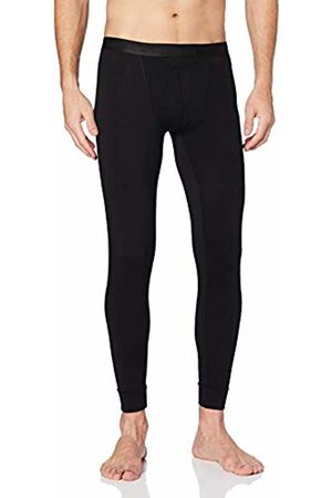 Hom Men's Ho1 Thermal Bottoms