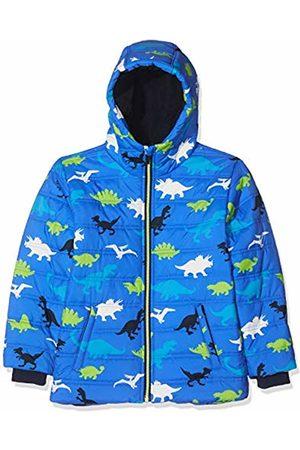 Hatley Boy's Puffer Coats