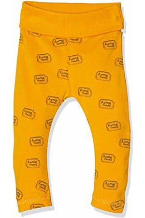Imps & Elfs Baby Pants Trouser