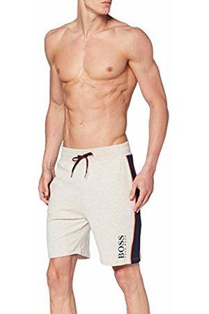 HUGO BOSS Men's Contemporary Shorts