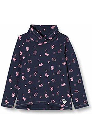 s.Oliver Girl's 52.912.41.2360 Sweatshirt