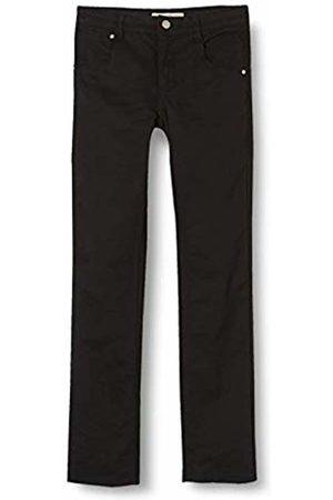 Minymo Boy's Jeanshose Mit Slim Fit Für Jungen Jeans