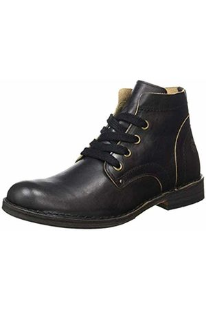 Fly London Men's RIKO023FLY Classic Boots, ( 000)