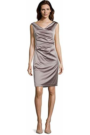 Vera Mont Women's 0058/4822 Dress