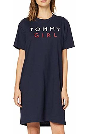 Tommy Hilfiger Women's Night Dress Onesie