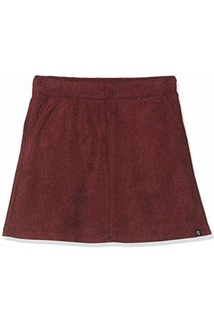 Garcia Girls' I92525 Skirt