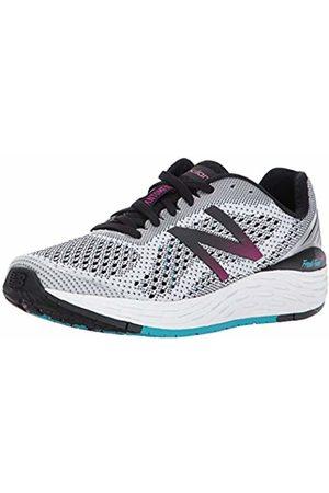 New Balance Women's Fresh Foam Vongo v2 Running Shoes, ( /Pisces)