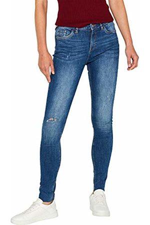 Esprit Women's 089cc1b001 Skinny Jeans