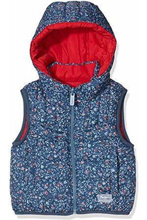 Pepe Jeans Girl's Poppy Outdoor Gilet