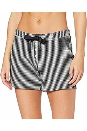 Marc O' Polo Women's Mix W-Shorts Pyjama Bottoms