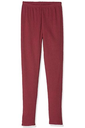 Damart Boy's Calecon Thermal Trousers