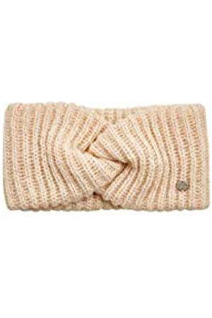 Esprit Accessoires Women's 129ea1p003 Headband