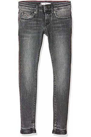 Tommy Hilfiger Girl's Nora Rr Skinny Rogst Jeans
