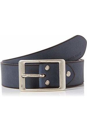 Cross 0382K Belt