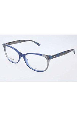 HUGO BOSS Hugo Women's 0796 TAP 54 Sunglasses