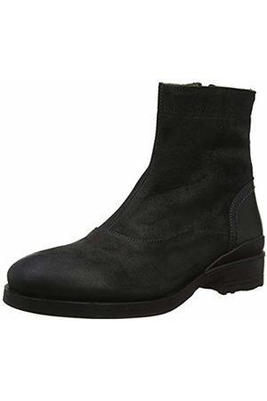 Fly London Men's MUDE508FLY Classic Boots, ( / 001)