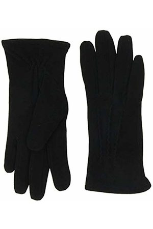GANT Women's D1. Suede Gloves
