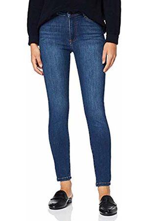 Dorothy Perkins Women's S: Alex Jeans Skinny