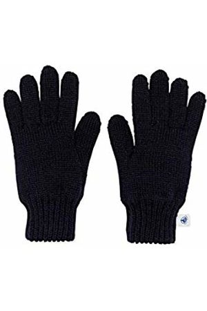 Petit Bateau Boy's Gants_5149501 Gloves