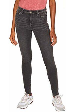 Esprit Women's 079cc1b008 Skinny Jeans
