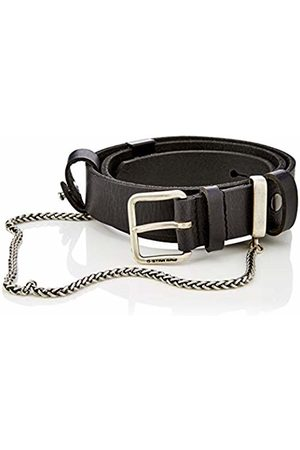 G-Star Women's Sash Chain Belt