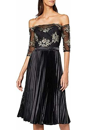Chi Chi London Women's AIVANA Party Dress