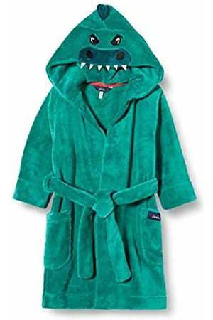 Joules Boy's Mark Dressing Gown