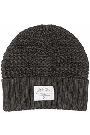 Haglöfs Unisex's Lava Hat