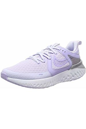 Nike Women's WMNS Legend React 2 Running Shoes