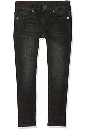 Tommy Hilfiger Boy's Simon Skinny Niwst Jeans