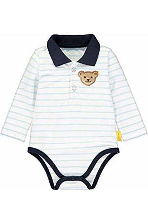 Steiff Baby Boys' Body Shaping Bodysuit