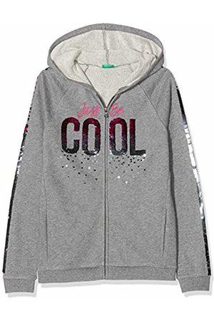 Benetton Girl's Street G4 Coat