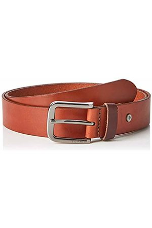 Esprit Accessoires Men's 099ea2s003 Belt
