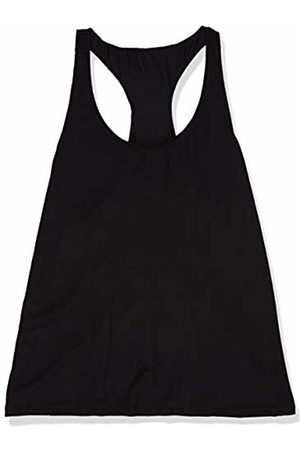 IRIS & LILLY BELK432M2 Vest, ( Beauty), 10 (Size:S)