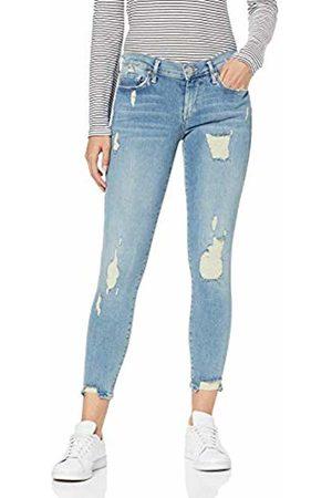 Buy True Religion Jeans For Women Online Fashiola Co Uk