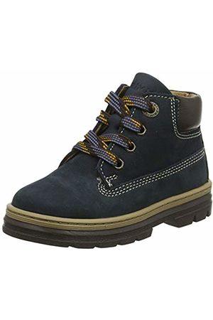 Primigi Baby Boys' PPK 44151 Boots, ( Scuro 4415111)