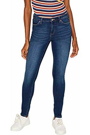 Esprit Women's 079cc1b007 Skinny Jeans